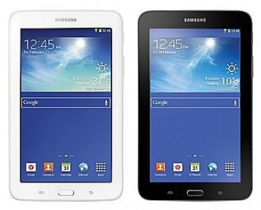 picture of Samsung Galaxy Tab 3 Lite 7