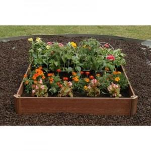 picture of Greenland Gardener Raised Bed Garden Kit Sale
