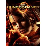 picture of Hunger Games: Catching Fire (DVD / Blu-ray Combo + Digital Copy) Sale