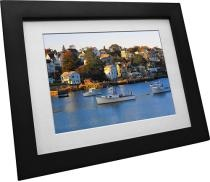 picture of VistaQuest 8in Digital Photo Frame Sale