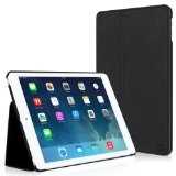 picture of CaseCrown ViewStand Case for iPad Air Sale