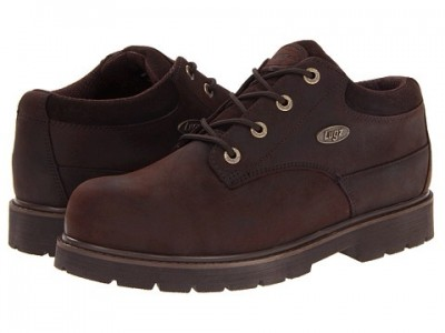 picture of Lugz Drifter Lo Ballistic Men's Boots Sale