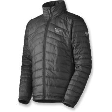 picture of REI Outlet - 25% off Apparel, Packs, Bags, Cycling Gear