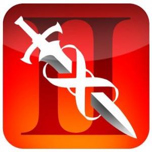 itunes-infinity-blade-ii-icon