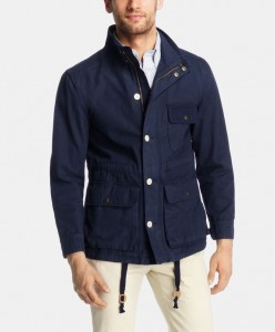 picture of Jack Spade Extra 25% Off $150+ Apparel Purchase