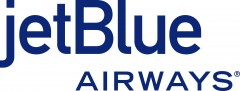 jetBlue Fares from $59 One-Way