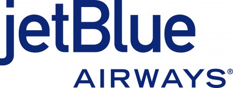 picture of jetBlue 20% off Domestic Roundtrips, 15% off International