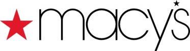 Macy's Extra 40% Off Select Handbags/Shoes/Apparel