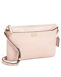 picture of Nordstrom Up to 60% Off Coach Handbags/Shoes