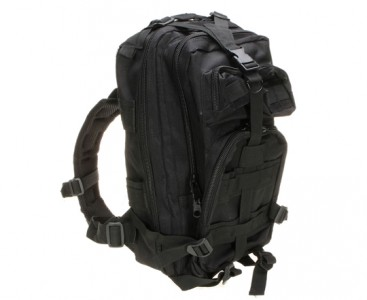 picture of Outdoor Tactical Backpack Sale