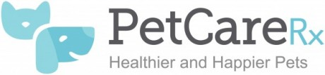 picture of PetCareRX Extra 15% Off Sitewide
