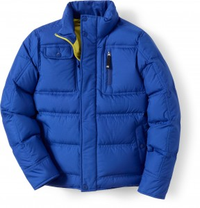 picture of REI Members 25% Off REI or Novara Clothing