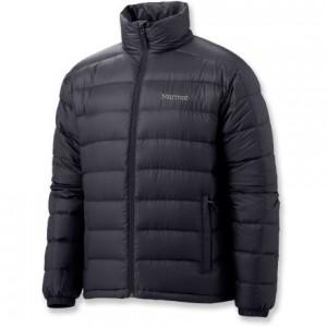 picture of REI-Outlet Marmot Zeus Down Jacket Sale