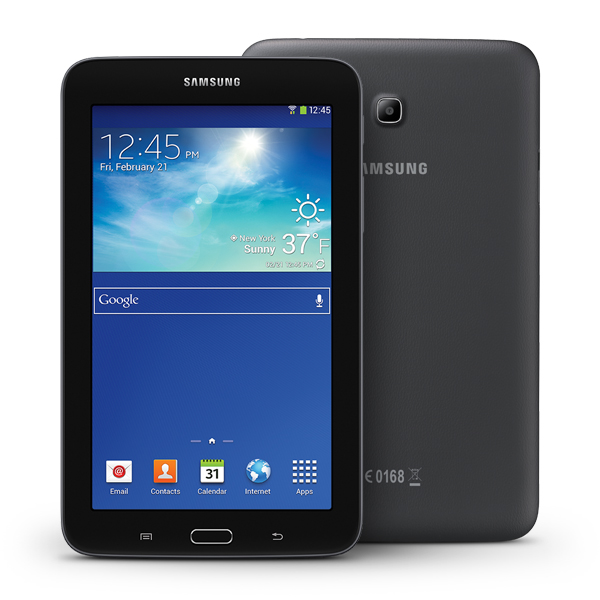 which samsung galaxy tab 7 and 8 inch tablet to buy