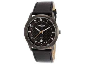 picture of Skagen Men's Quartz Stainless Watch Sale