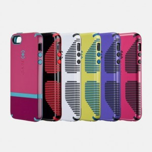 picture of Speck iPhone 5/5s Case Sale