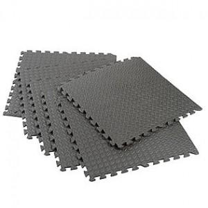 picture of 6-pc Foam Interlocking Floor Mat Sale