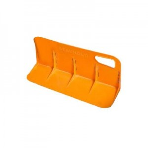 picture of Stay Hold Orange USA Divider Sale