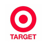 picture of Target Early Black Friday Now Sale - Electronics, Clothes, More