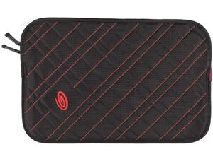 picture of Timbuk2 Laptop Sleeve Sale for 13