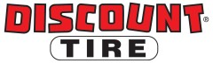 Tires $100 Off $400