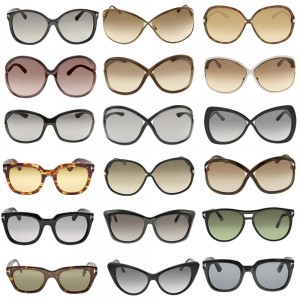 picture of Tom Ford Women's Sunglasses Sale