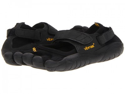picture of Vibrams FiveFingers Running Shoe Sale