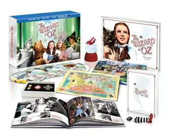 wizard-of-oz-75th-anniv-collectors-edition