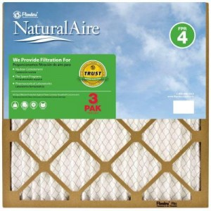 ee636f88e62 12-pk NaturalAire Air Filter Sale $49.00 - BuyVia