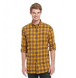 picture of Bon-Ton Men's Shirt Sale + Extra 30% Off Select Clearance