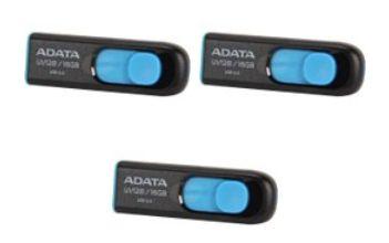 Adata_16gb-usb-drive_X-3_combo