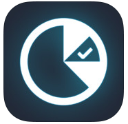 picture of Free iPhone App: Daily Scheduler - 3CYCLE