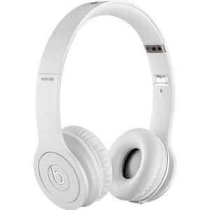 Dr-dre-beats-solo_DRENCHED-WHITE-COLOR