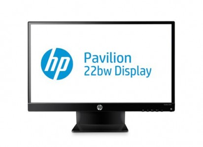 HP_22bw_21-5-inch_IPS-led-monitor
