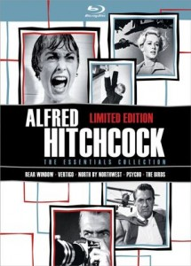 Hitchcock-Essentials-on-Blu-ray
