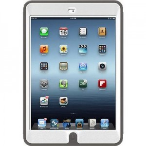 picture of Otterbox Defender Series for iPad Mini Sale
