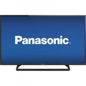 Panasonic-39in-TC-39A400U_LED-HDTV