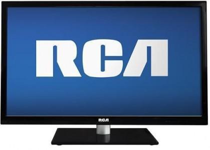 RCA-generic-TV