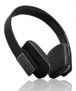 RevJams_XEC_bluetooth-headphones