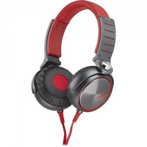 SONY_x-series-over-ear-HEADPHONES