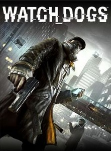 picture of Watch Dogs Pre-Order (PC Download)