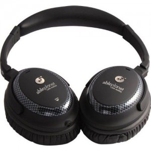able-planet-nc1150-noise-cancelling-headphones
