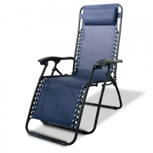 Caravan Canopy Zero Gravity Chair Sale