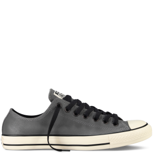 Converse Extra 25% Off Sitewide