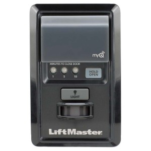 picture of LiftMaster Garage Door Smartphone Control Kit Sale