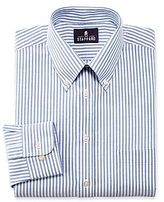 picture of JCPenney Up to 40% Off Dress Shirts
