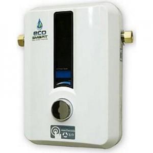 EcoSmart Electric Tankless Water Heater Sale