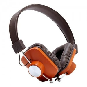 eskuché_control_on-ear_headphones-with-mic
