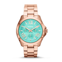 picture of Fossil Mother's Day Sale Up to $50 Off