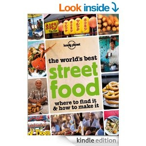 picture of Free The World's Best Street Food eBook